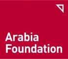 Arabia foundation