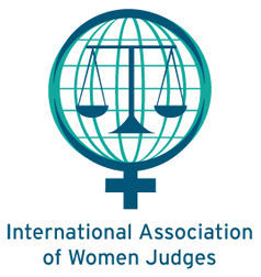 Inter assoc women judges