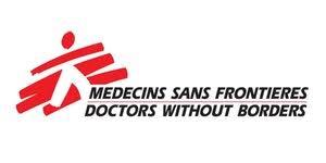 Medecins sans