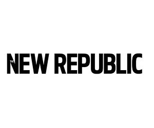 New republic
