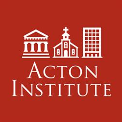Action institute