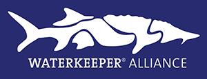 Waterkeeper alliance