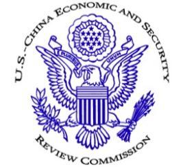 U.s. china economic