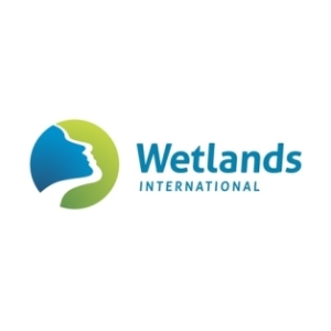 Wetlands inter