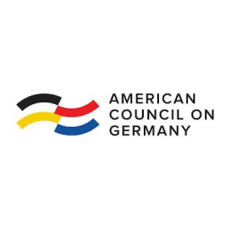 American council on germany