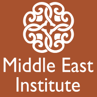 Middle east institue
