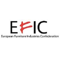 European Furniture Industries Confederation (EFIC)