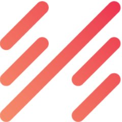 Hala systems logo