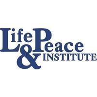 Life   peace institute