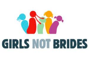 Girls not brides