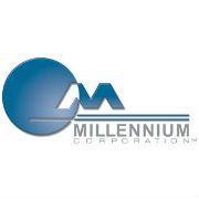 Millennium corporation squarelogo 1379422764383