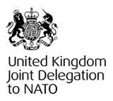 Uk delegation nato logo big