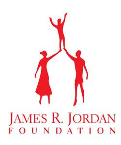 James r. jordan