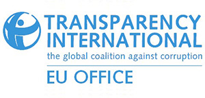 Transparency eu office