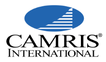 Camris international