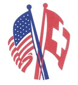 American swiss foundation