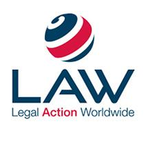 Legal action worldwide