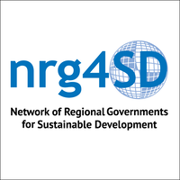 Network of Regional Governments for Sustainable Development (nrg4SD)