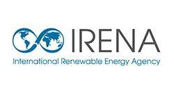 Irena