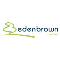 Eden brown