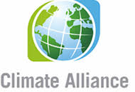 Climate alliance