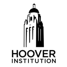 Hoover insti