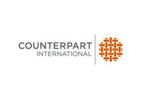 Counterpart international squarelogo
