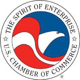 Us chambers of commerce
