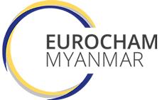 Eurocham myanmar