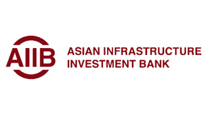 Asian infrastructure investment bank aiib richtext