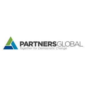 Partners global