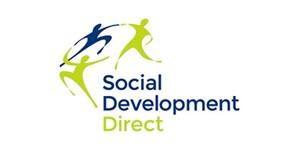 Social developement direct