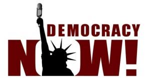 Democracy Now! Productions, Inc.
