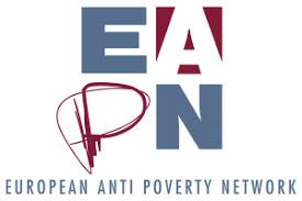 European antipoverty network
