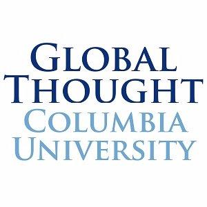 Global thought columbia