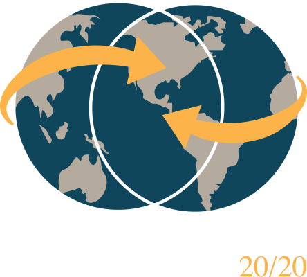 Network 2020 logo web tall ko 444x400