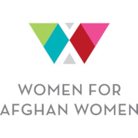 Women for afghan women