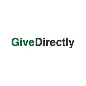 Givedirectlylogo