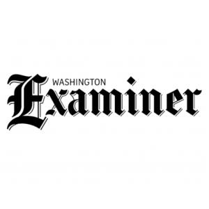 Washingon examiner