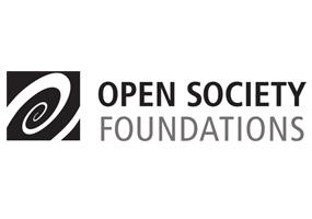 Open society foundations