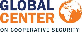Global center on coop