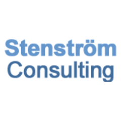 Stenstrom