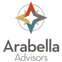Arabella advisor