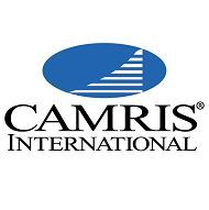Camris international squarelogo 1425915477402
