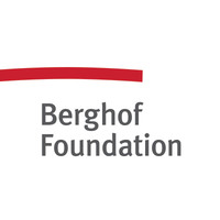 Berghof foundation