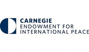 Carnegie2