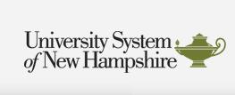 University system of nh