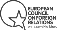 Euro council