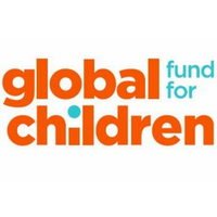 Global fund for children