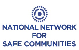 National network for safe communities